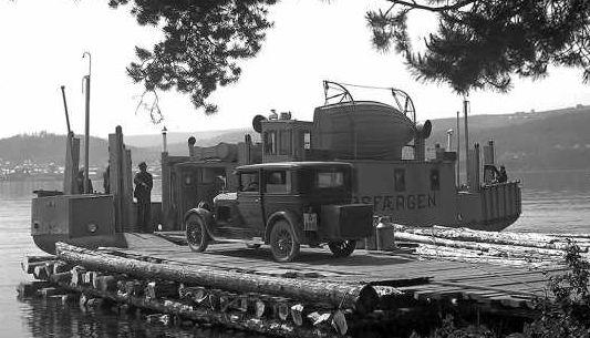 MF 1927_s
